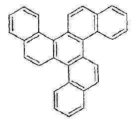 Figure 112007084566471-pct00043