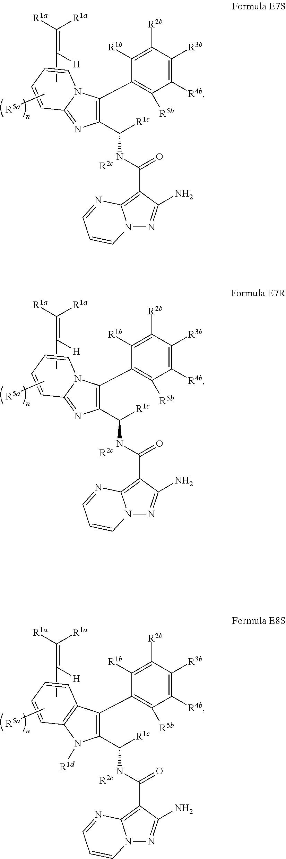 Figure US09708348-20170718-C00080