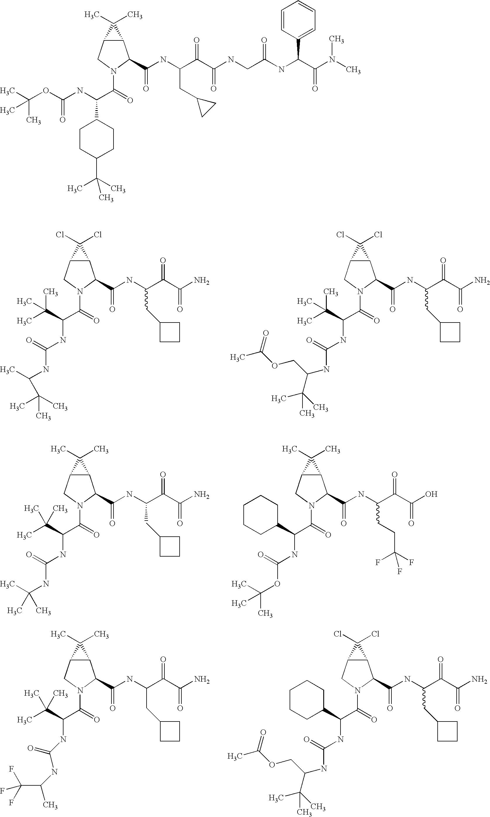 Figure US20060287248A1-20061221-C00152