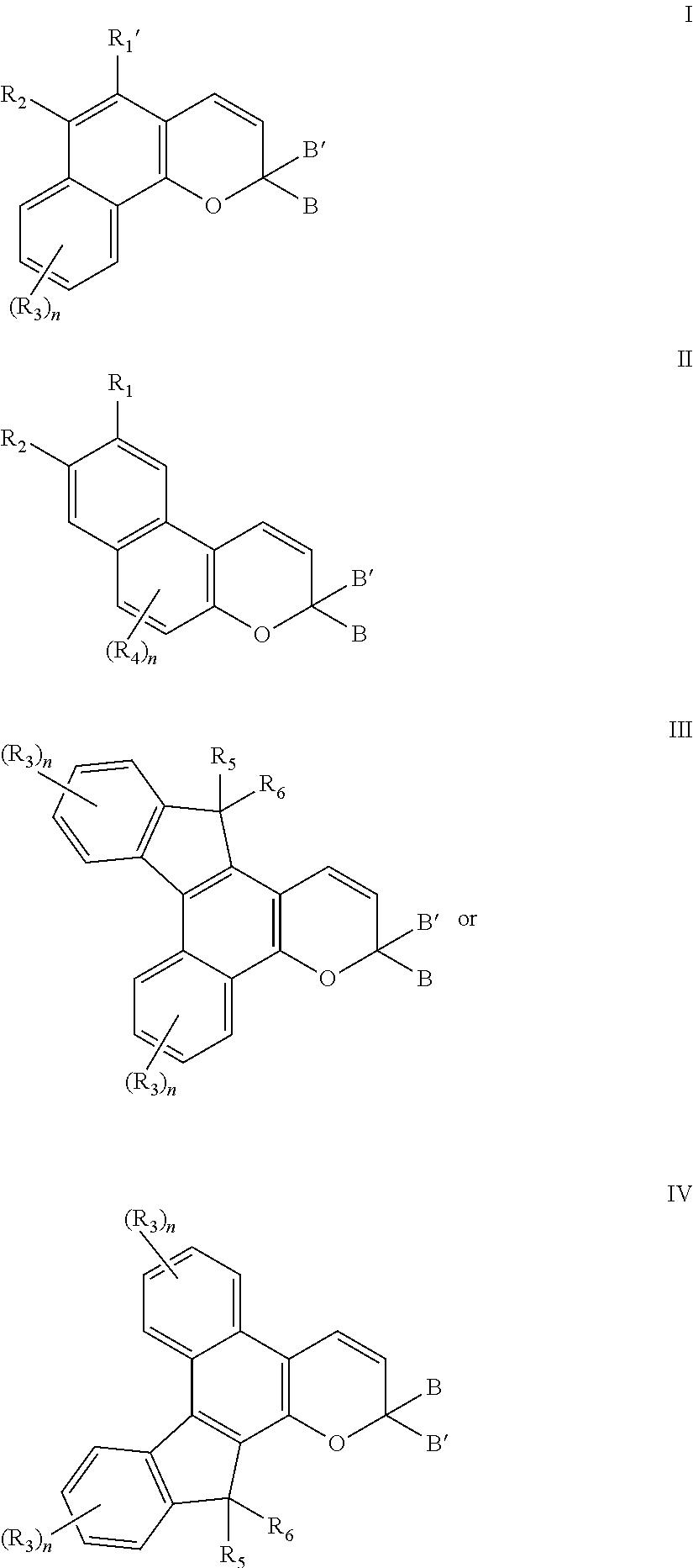 Figure US10197707-20190205-C00013
