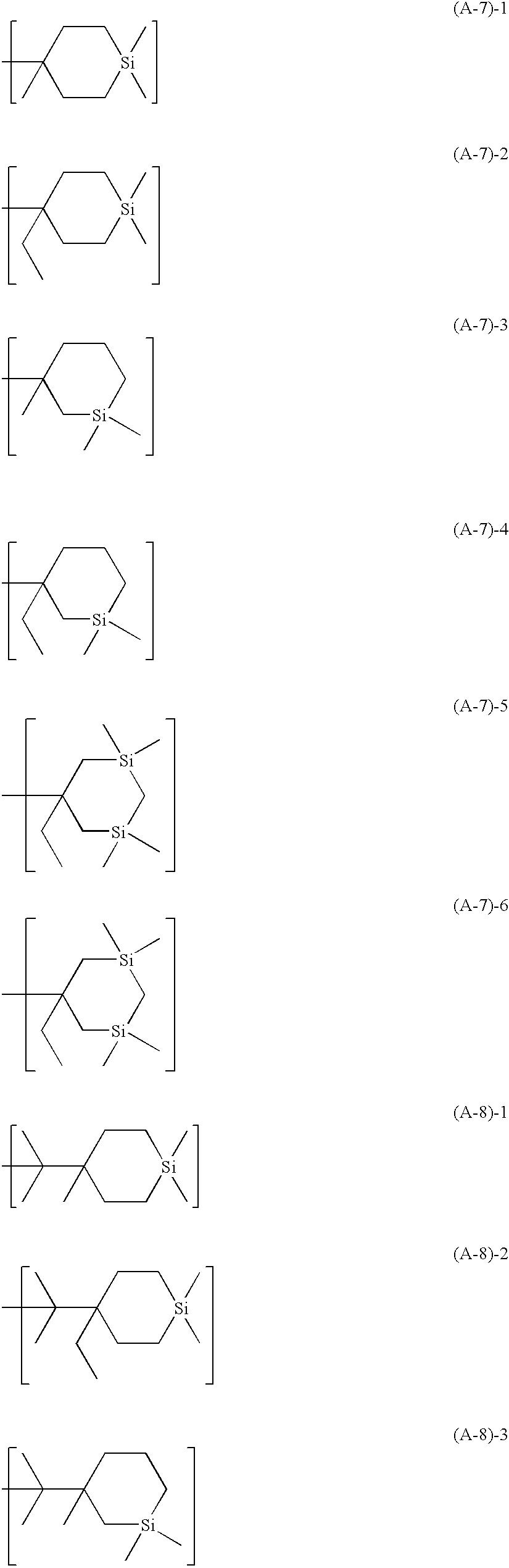 Figure US20030113659A1-20030619-C00013