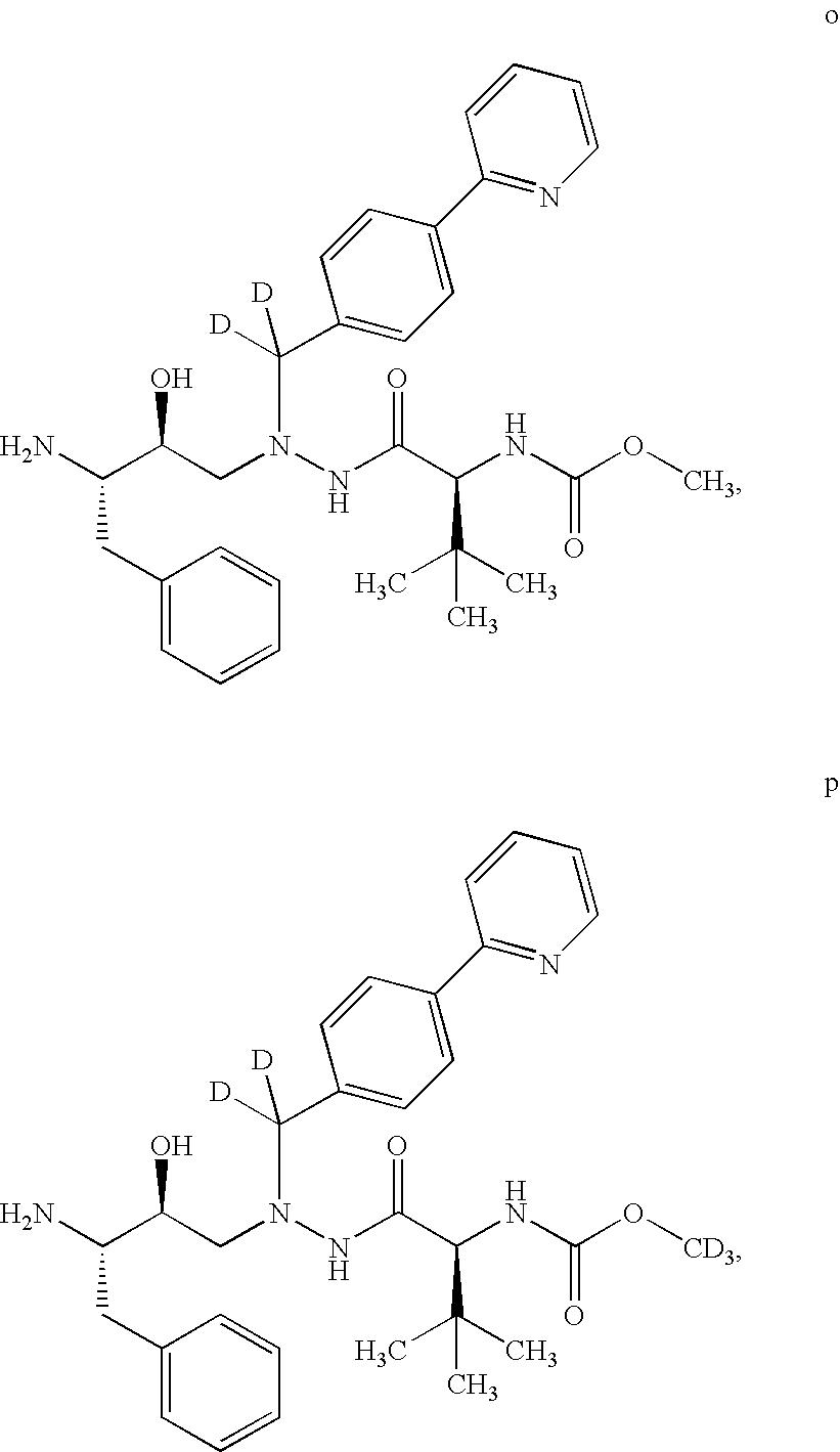 Figure US20090036357A1-20090205-C00028