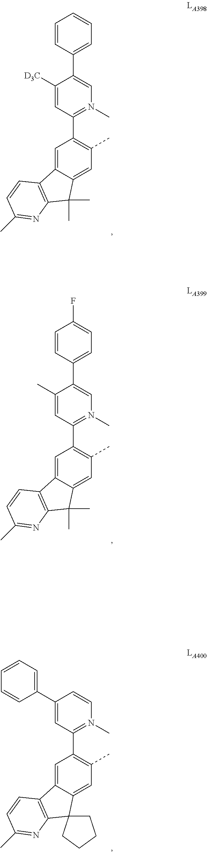 Figure US10003034-20180619-C00543