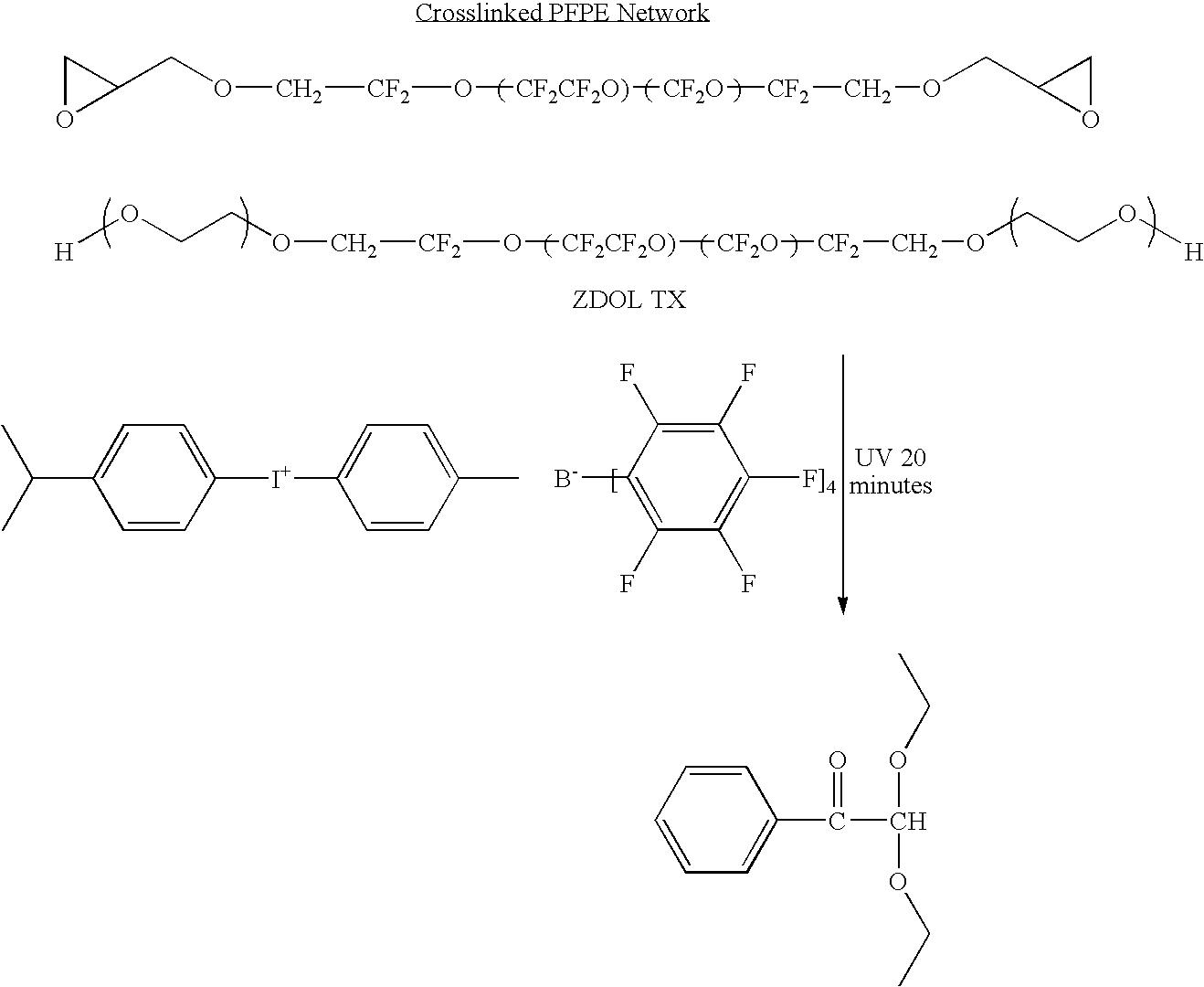 Figure US08944804-20150203-C00035