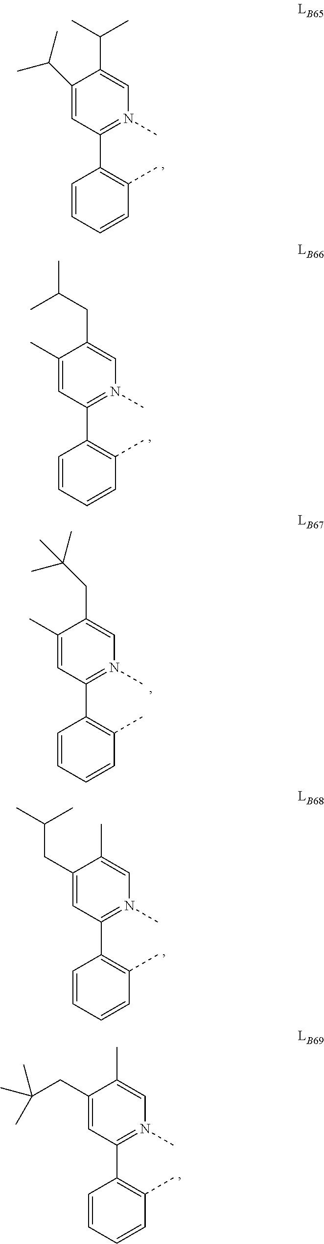 Figure US10003034-20180619-C00577