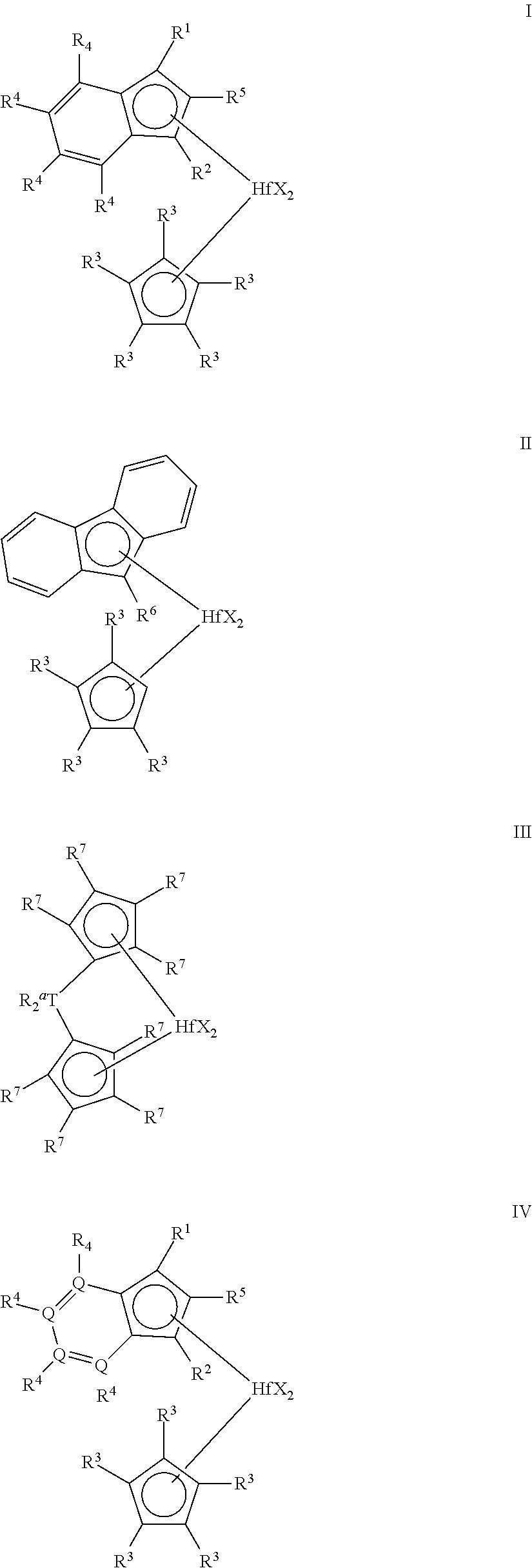 Figure US08431662-20130430-C00019