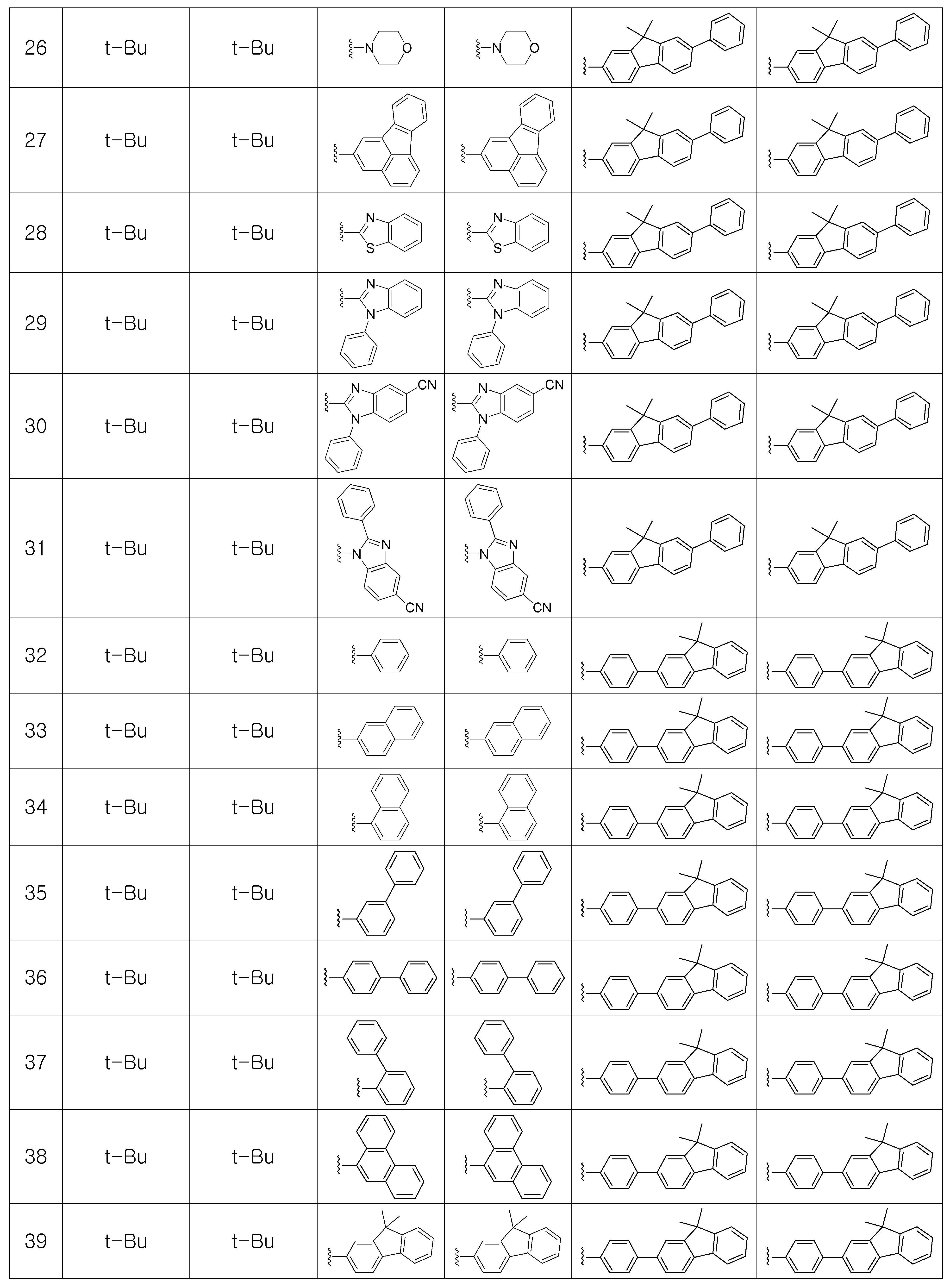 Figure 112007087103673-pat00115