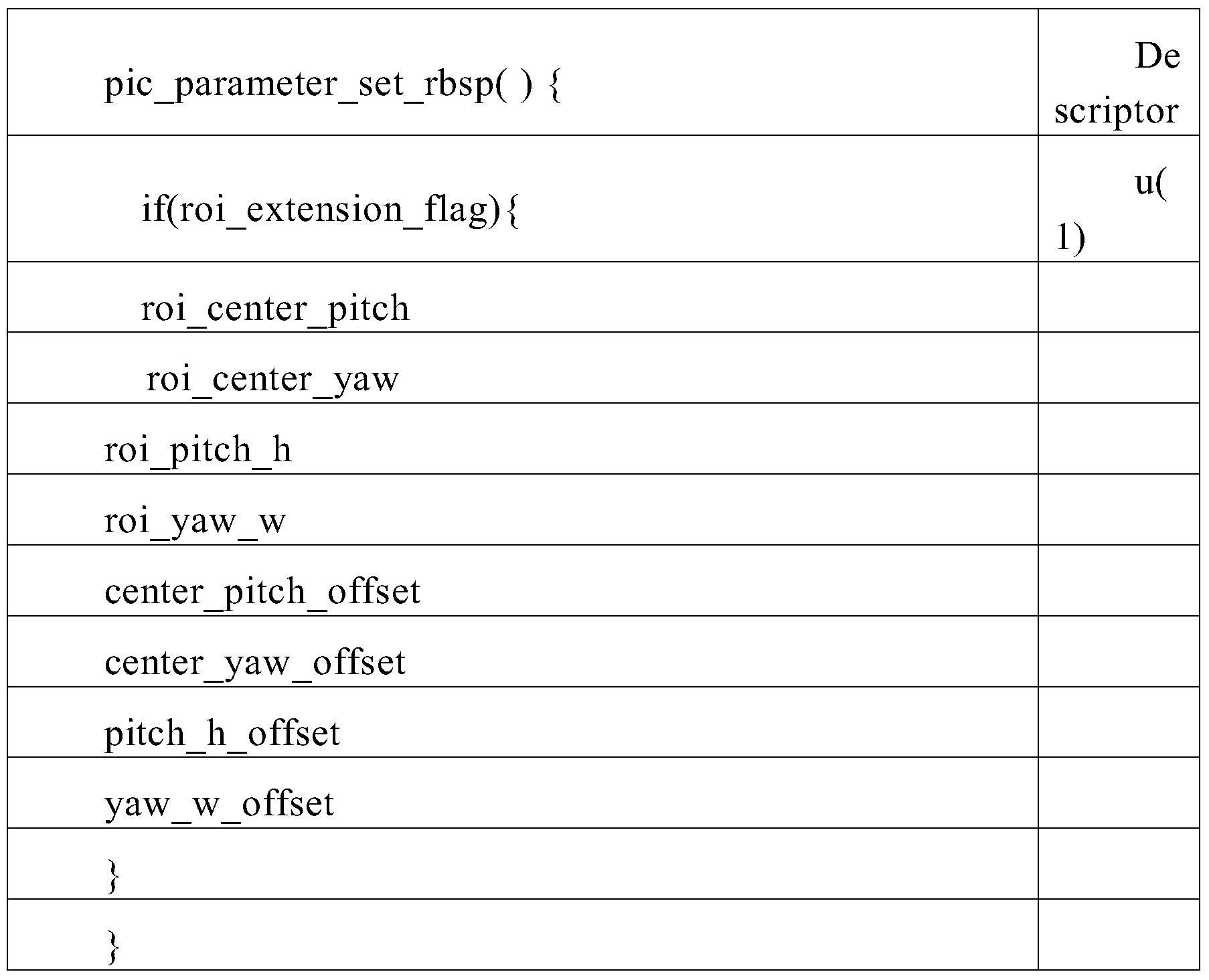 Figure PCTCN2016107111-appb-000028