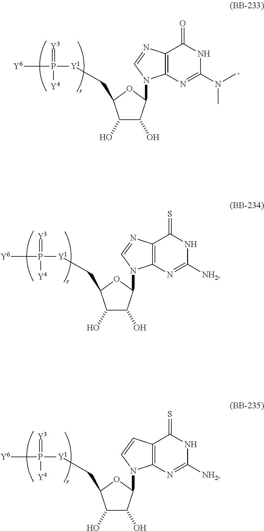 Figure US09428535-20160830-C00081