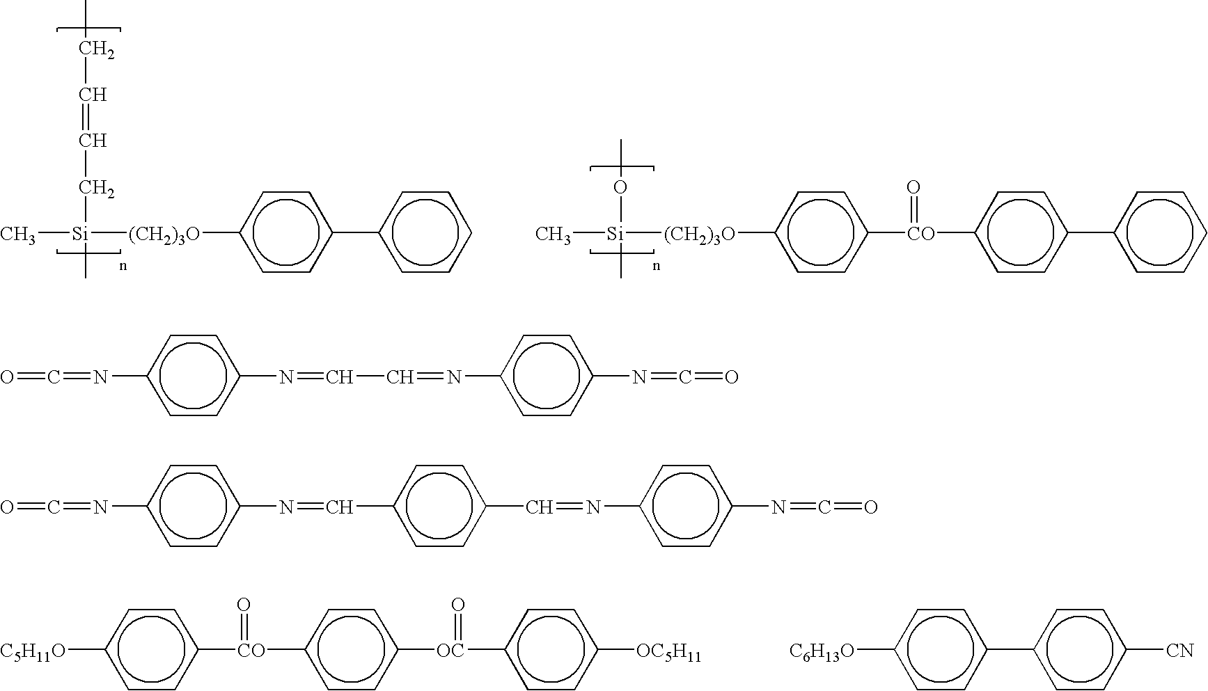 Figure US20050127326A1-20050616-C00002