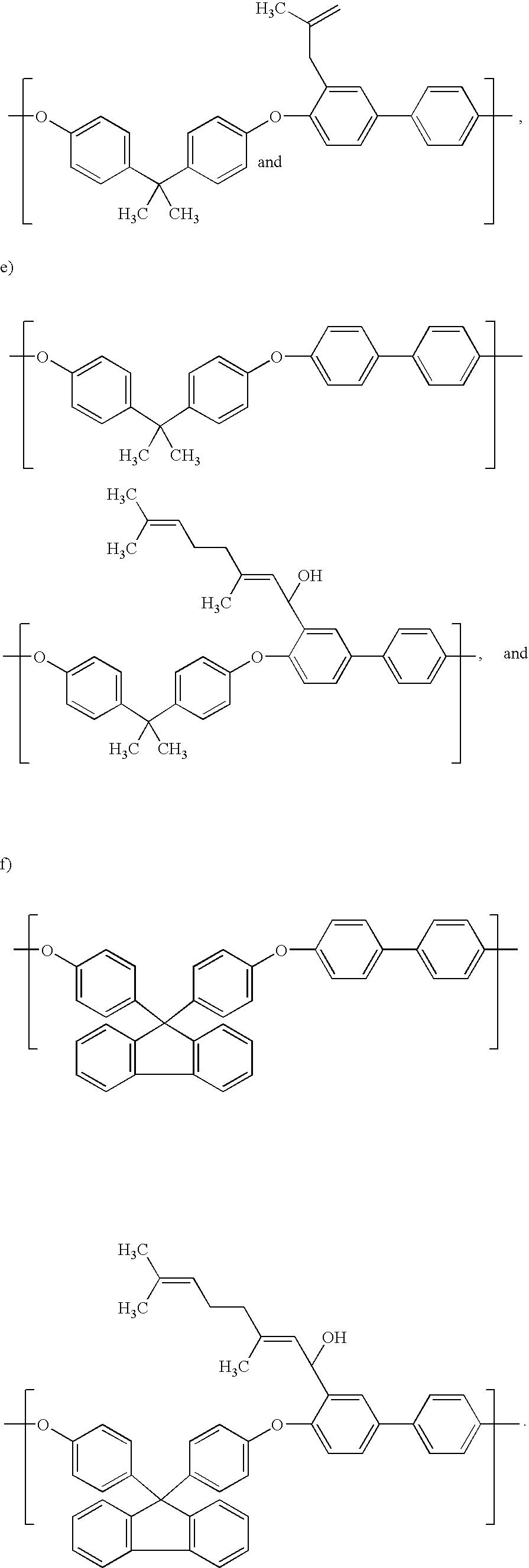 Figure US06716955-20040406-C00033