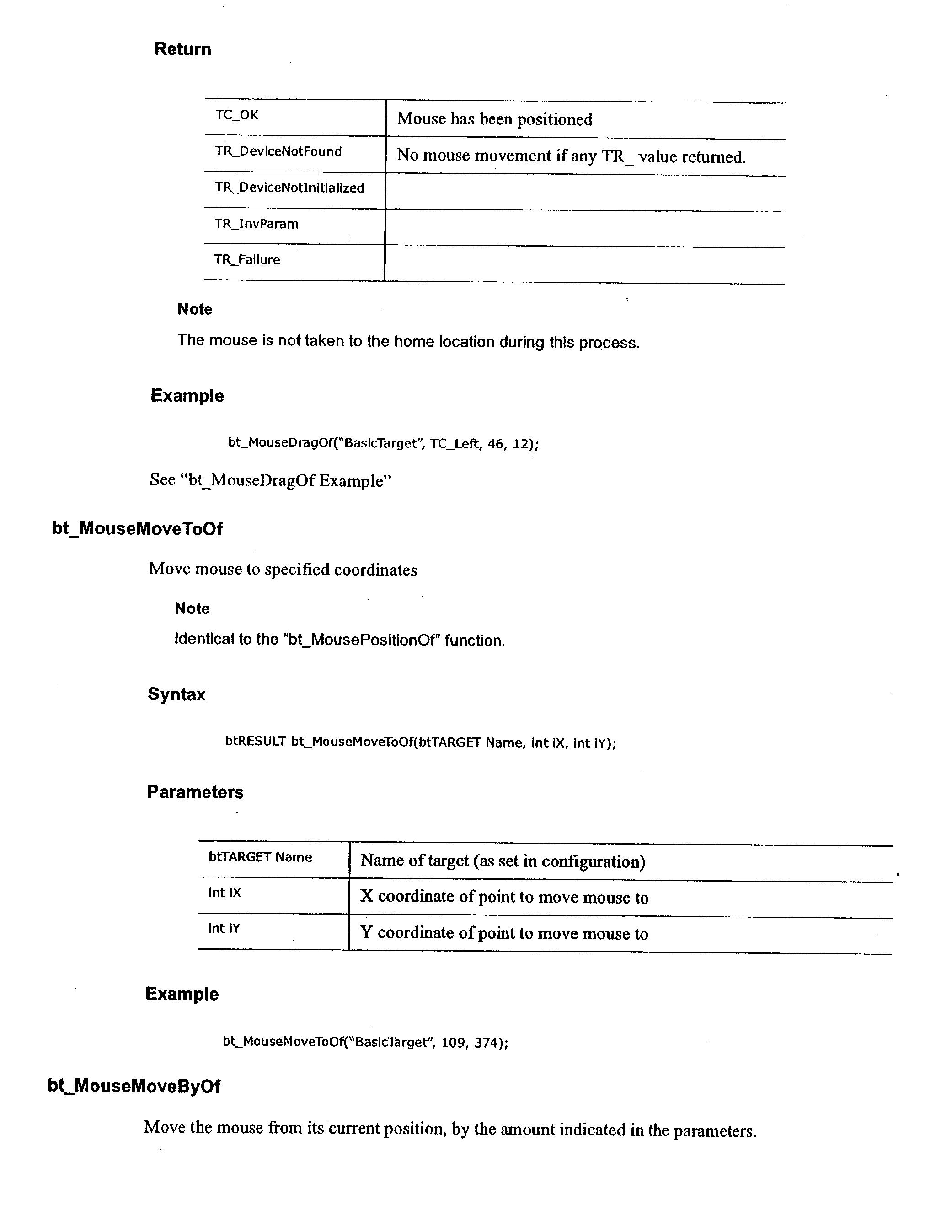 Figure US20030208542A1-20031106-P00134