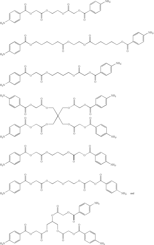 Figure US08053591-20111108-C00029