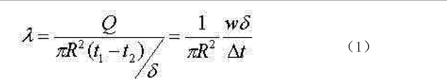 Figure CN102012382BD00061