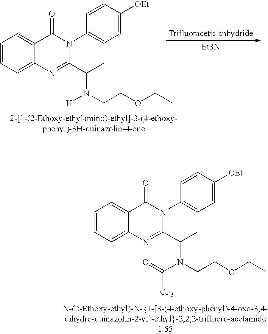 Figure US06794379-20040921-C00067