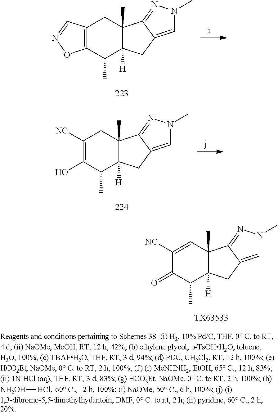 Figure US09174941-20151103-C00275