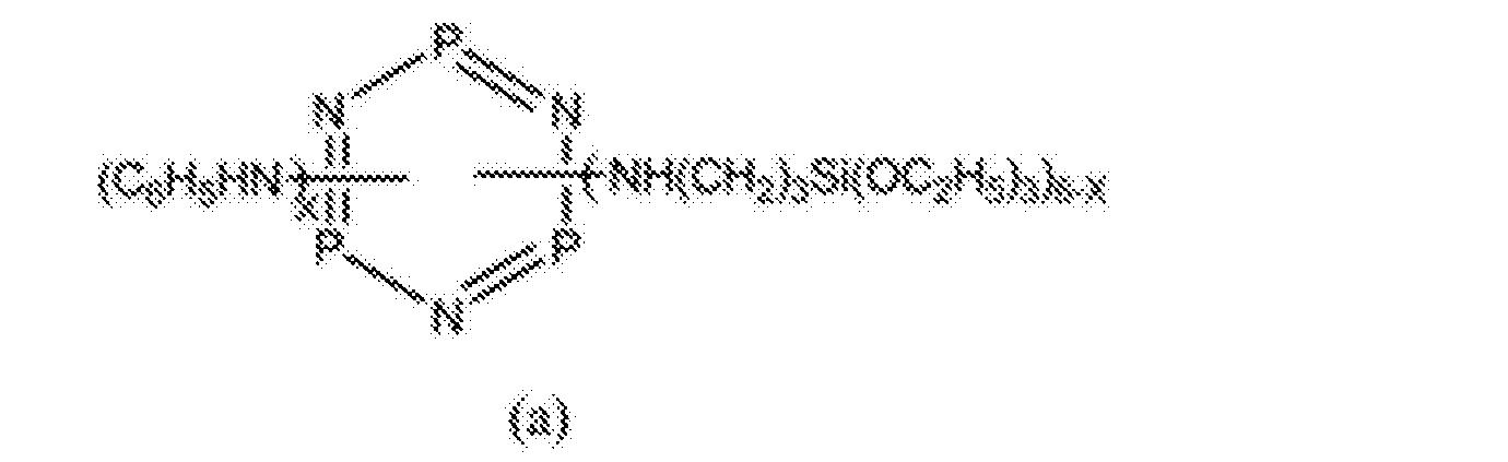Figure CN107501329AC00021