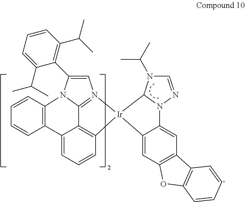 Figure US08692241-20140408-C00075