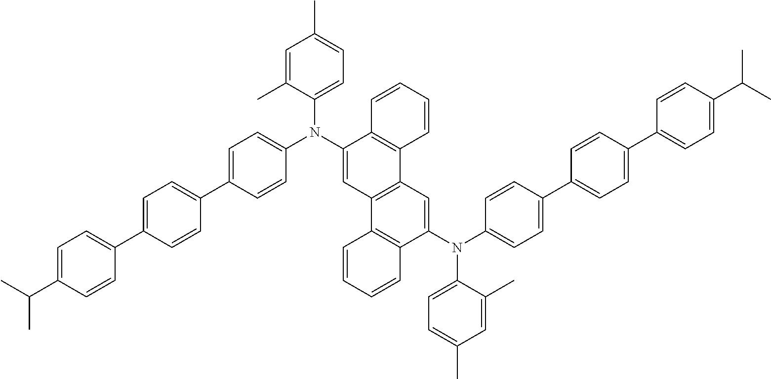 Figure US08759818-20140624-C00027