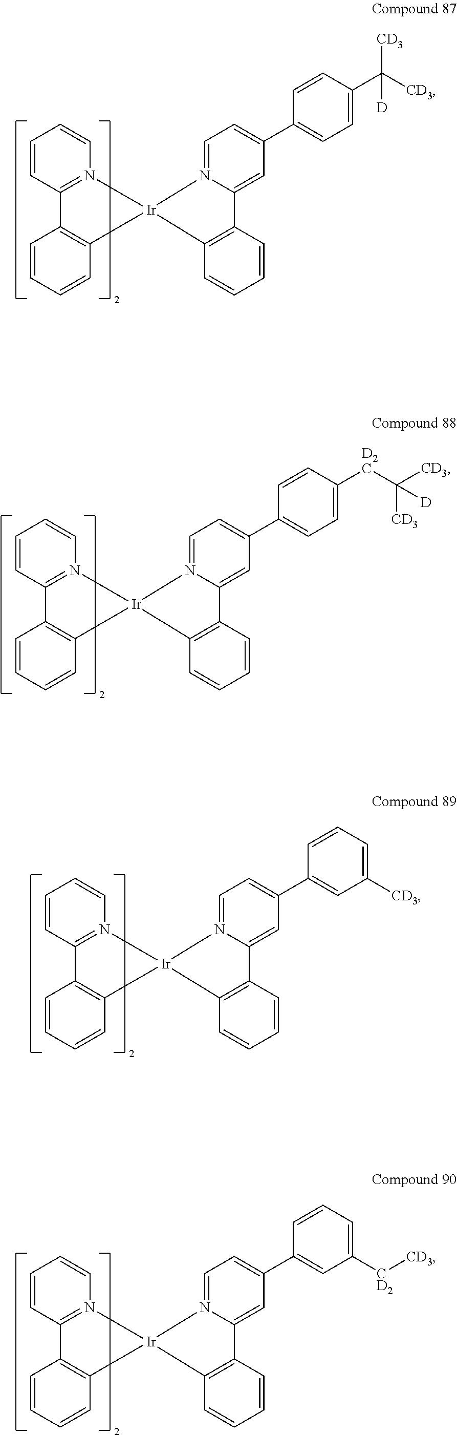 Figure US10074806-20180911-C00097