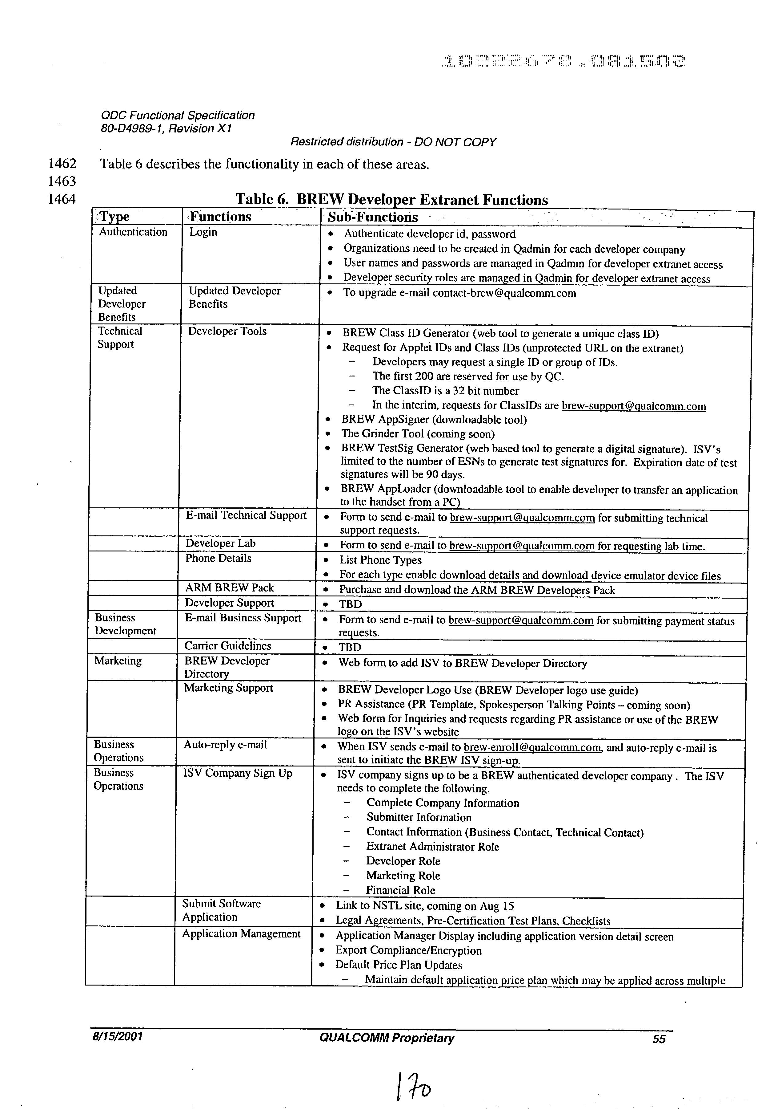 Figure US20030078886A1-20030424-P00166