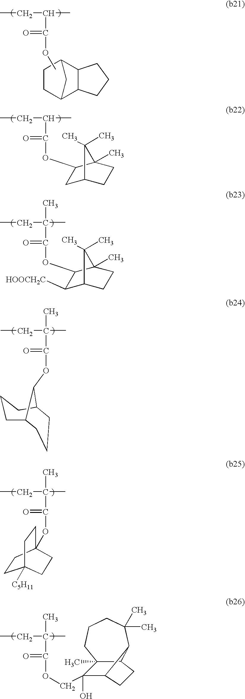 Figure US20070003871A1-20070104-C00068