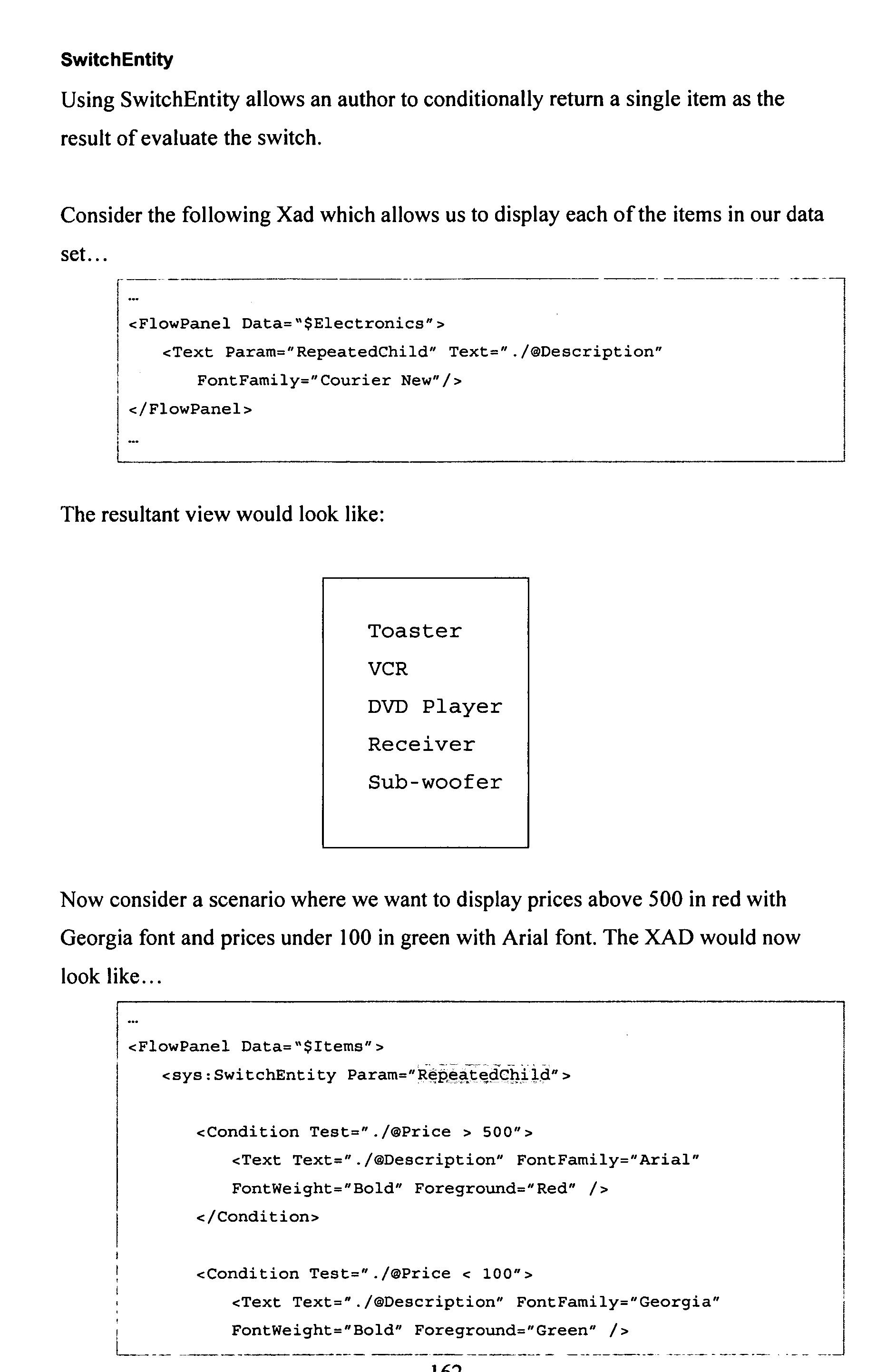 Figure US20060248449A1-20061102-P00075