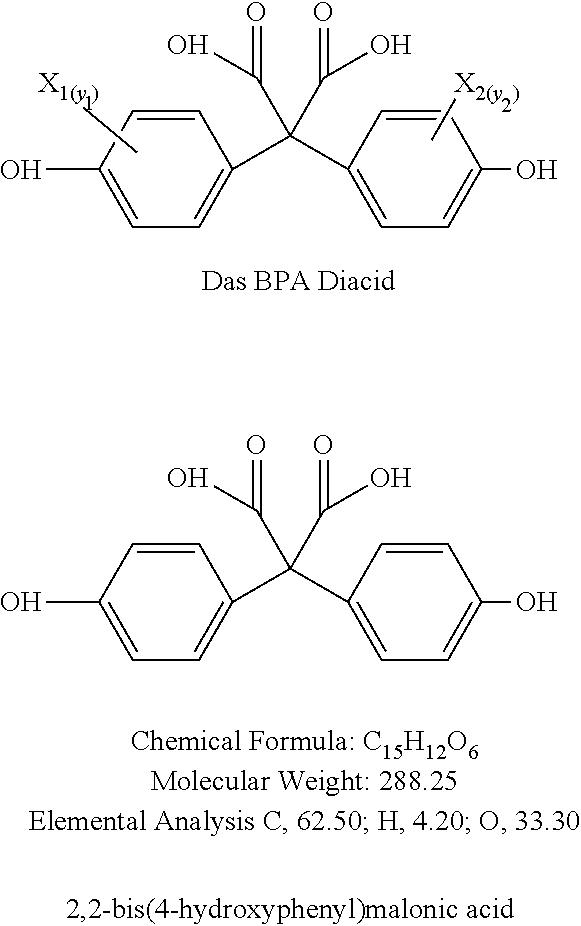 Figure US08476399-20130702-C00005