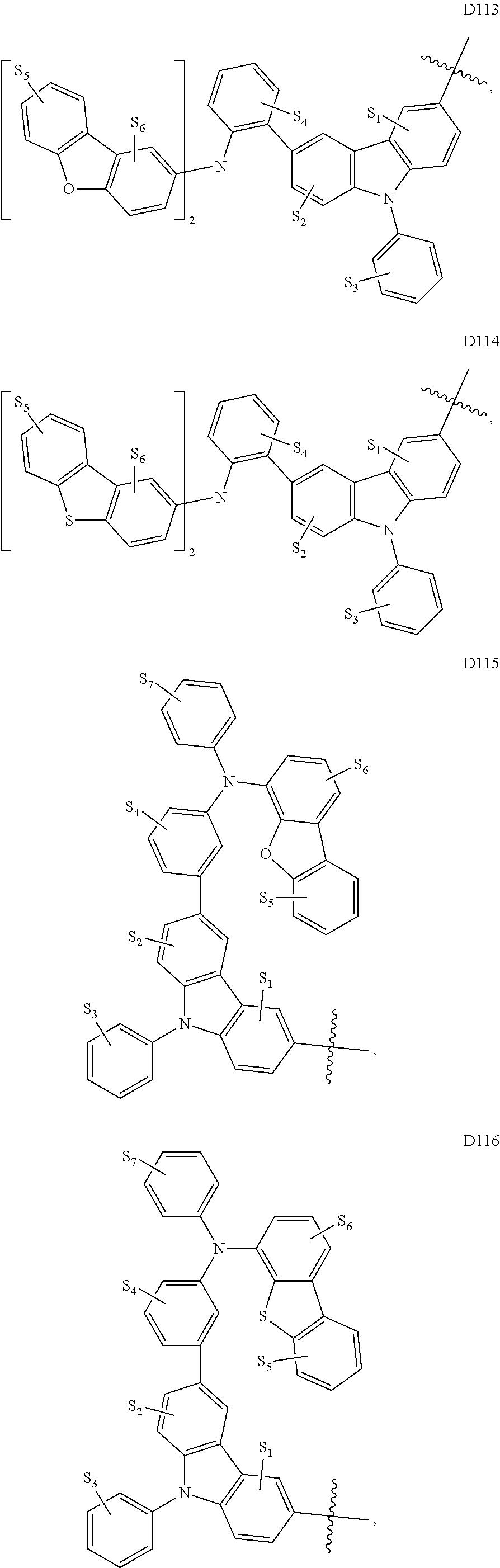 Figure US09537106-20170103-C00153