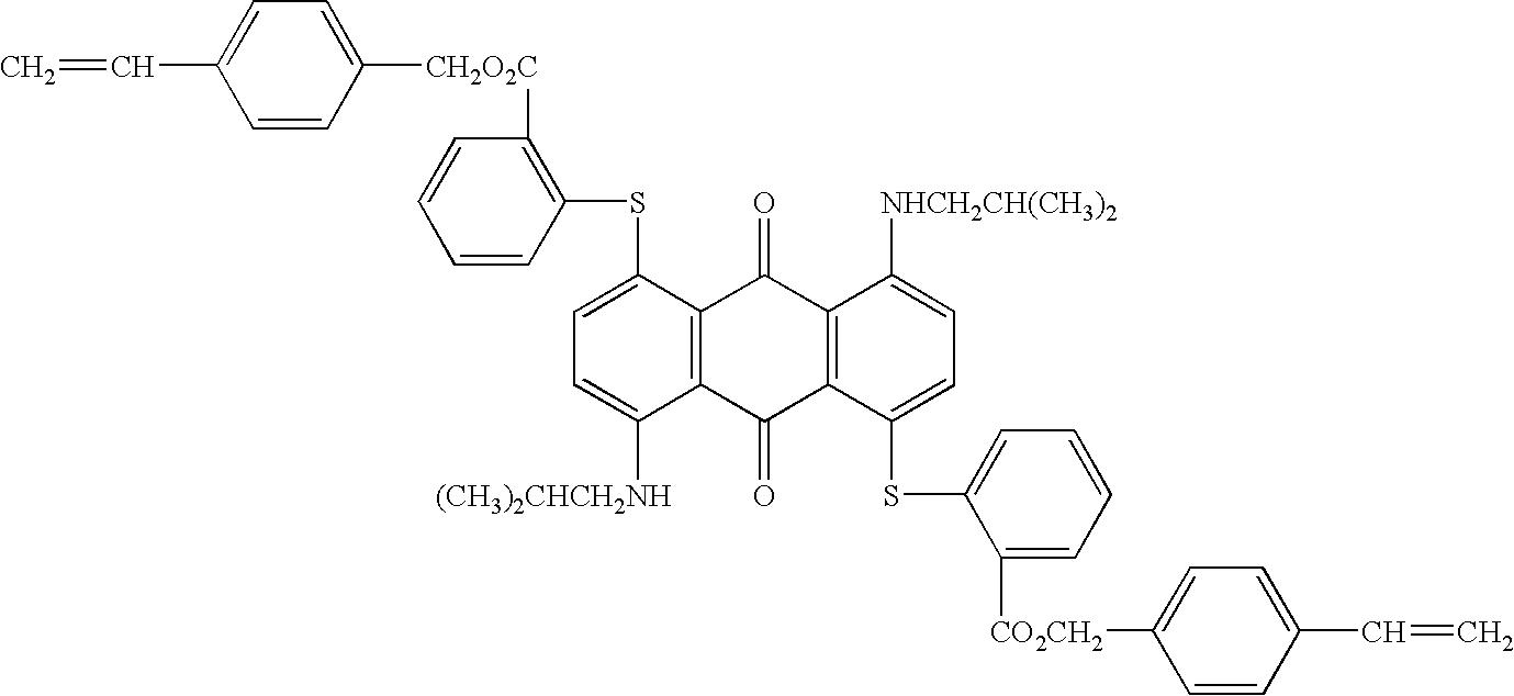 Figure US07141685-20061128-C00014