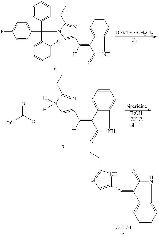 Figure US06316635-20011113-C00005