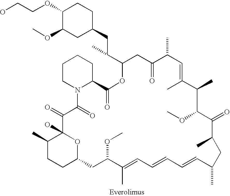 Figure US20050281883A1-20051222-C00078