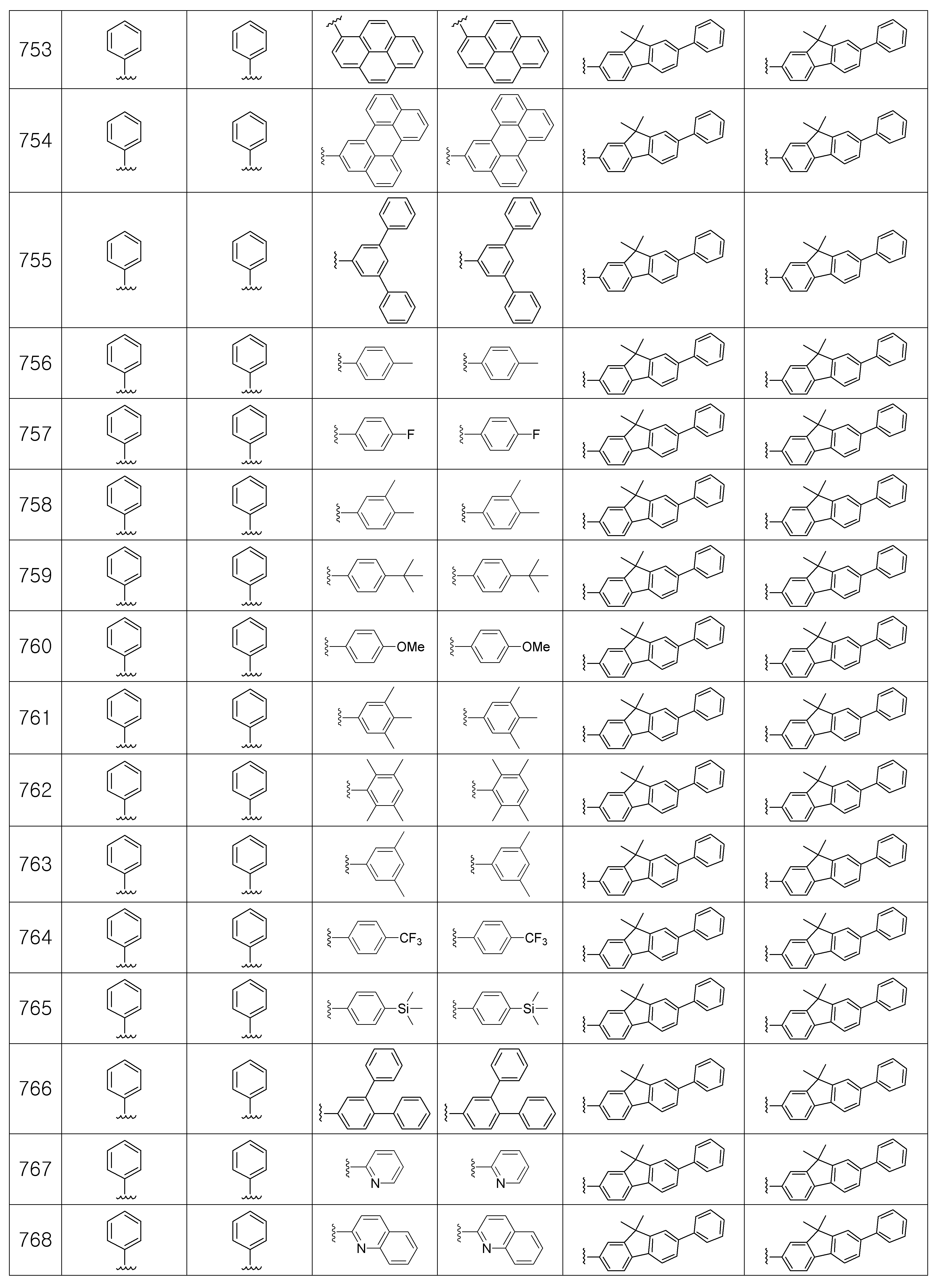 Figure 112007087103673-pat00164