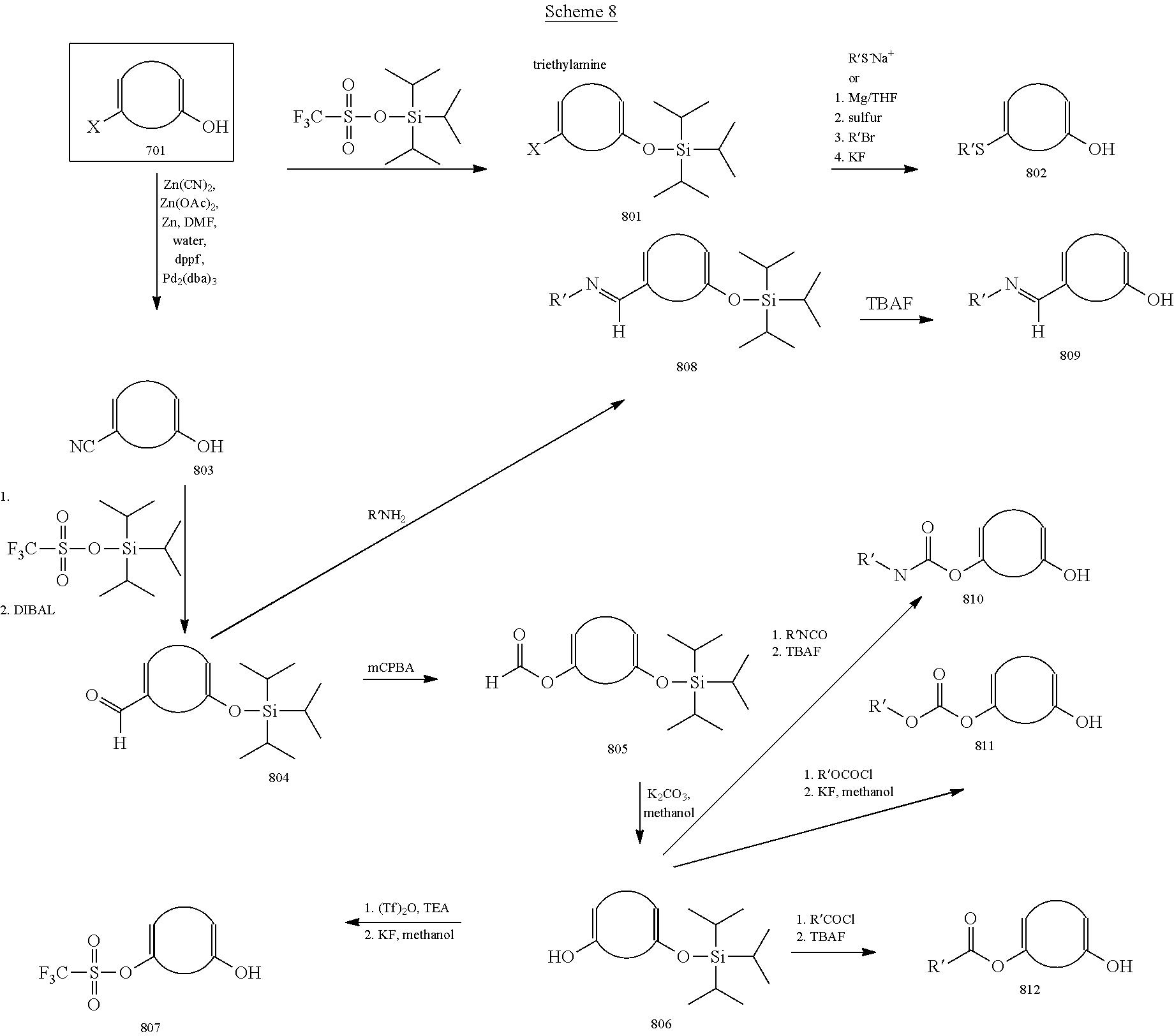 Figure US08518546-20130827-C00018