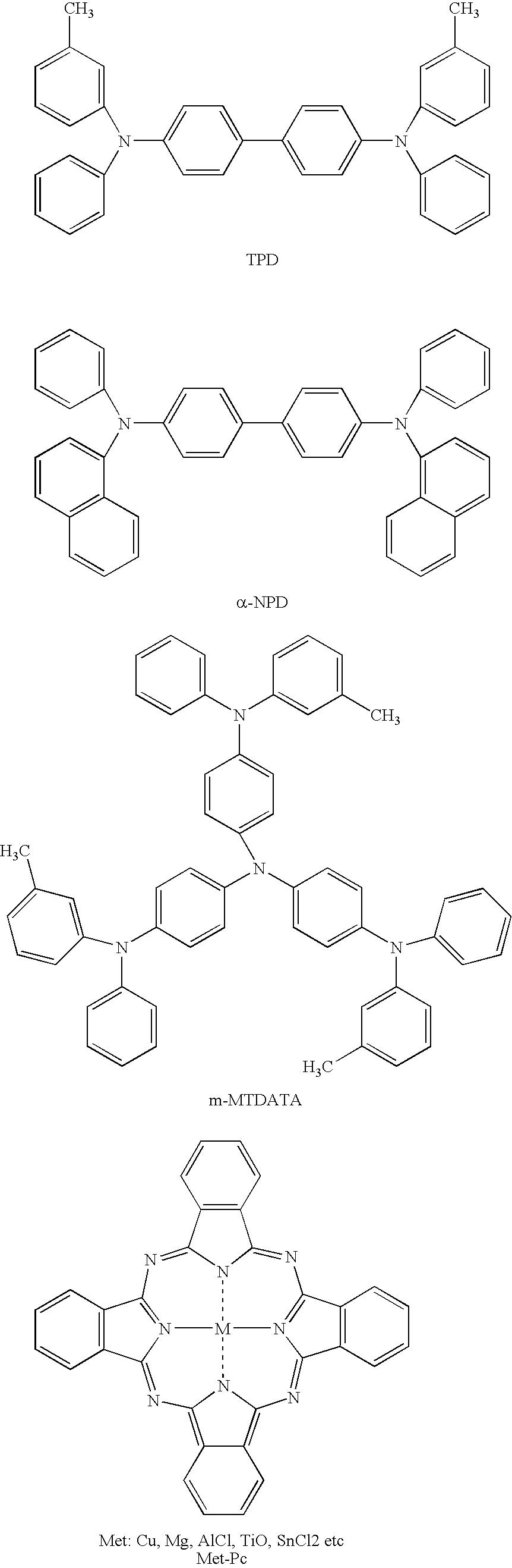 Figure US20090004507A1-20090101-C00001