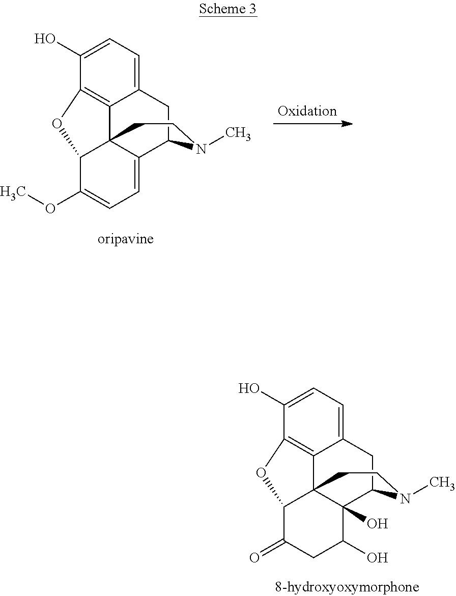 Figure US09938285-20180410-C00030