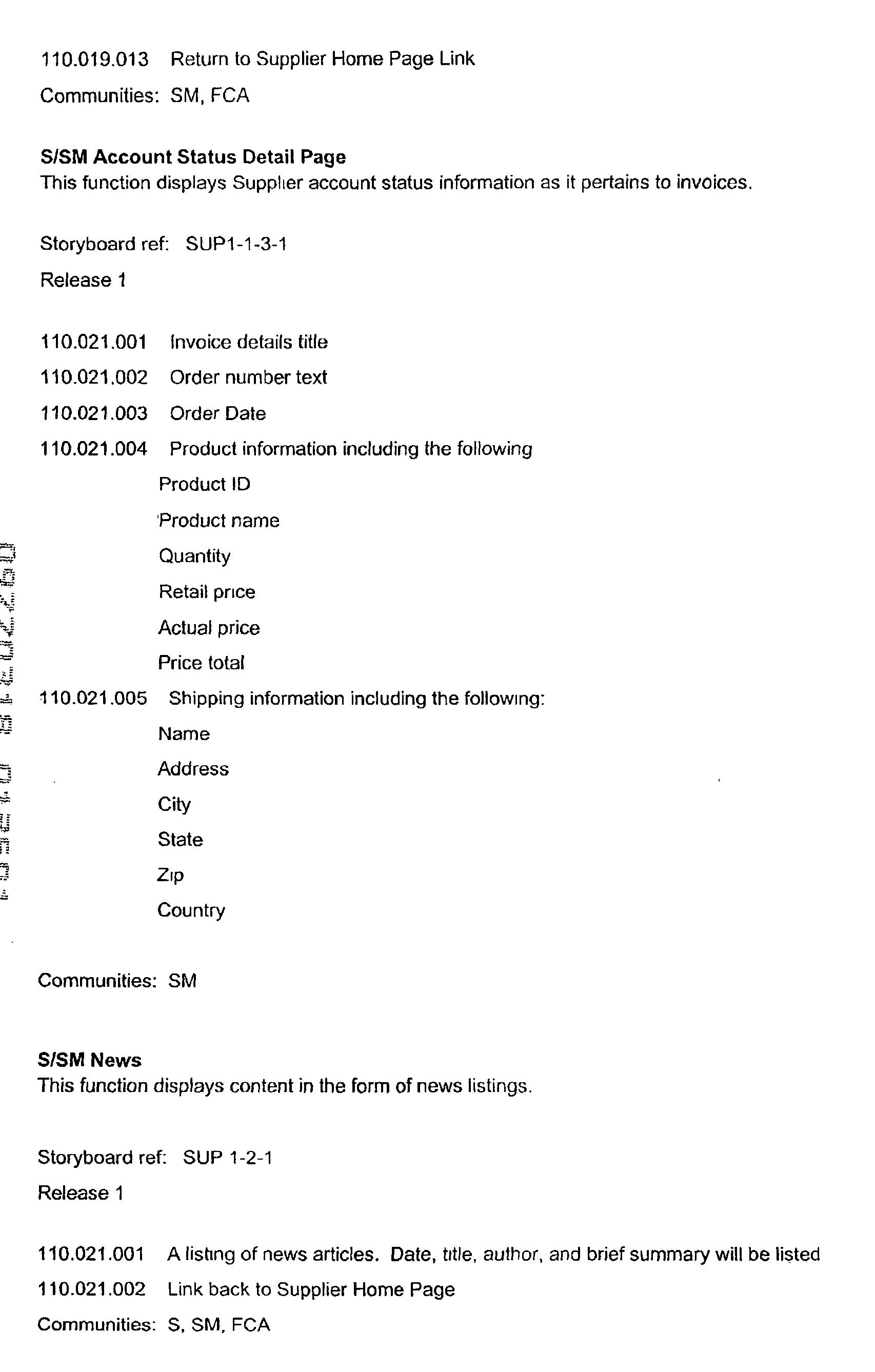Figure US20030014266A1-20030116-P00073