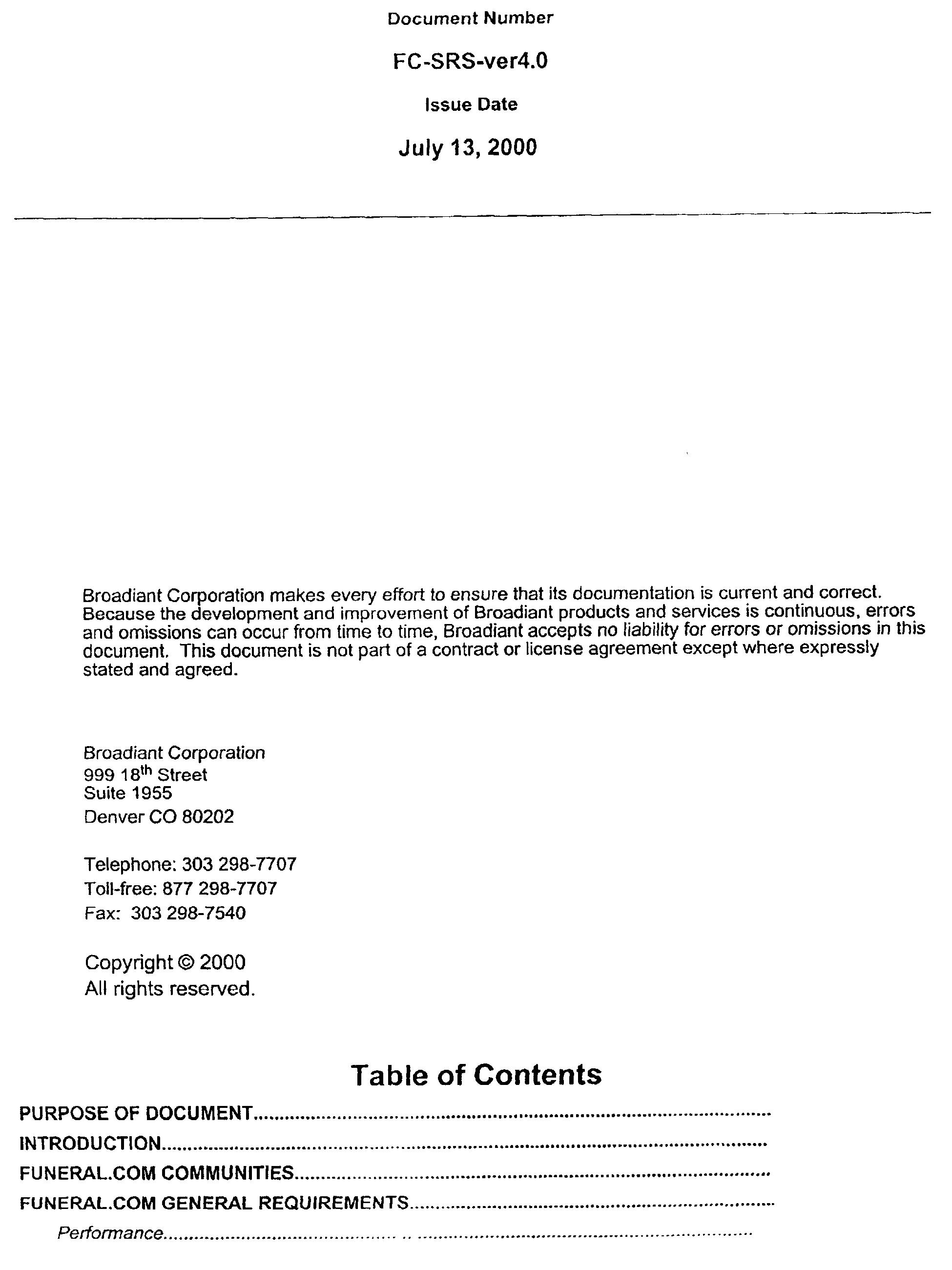 Figure US20030014266A1-20030116-P00004