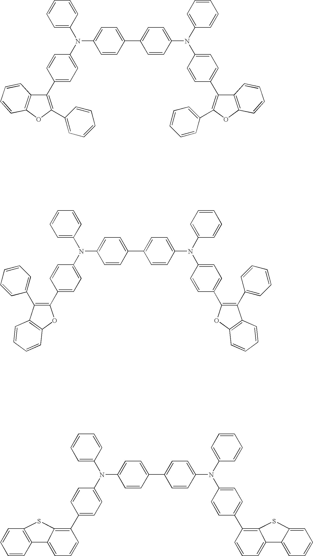 Figure US20070278938A1-20071206-C00018