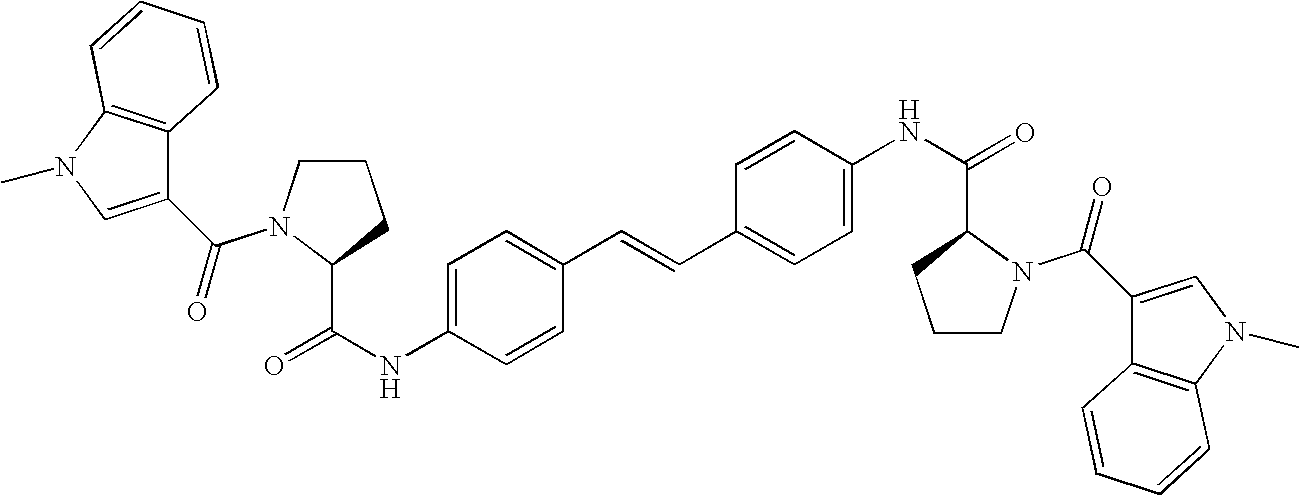 Figure US08143288-20120327-C00221
