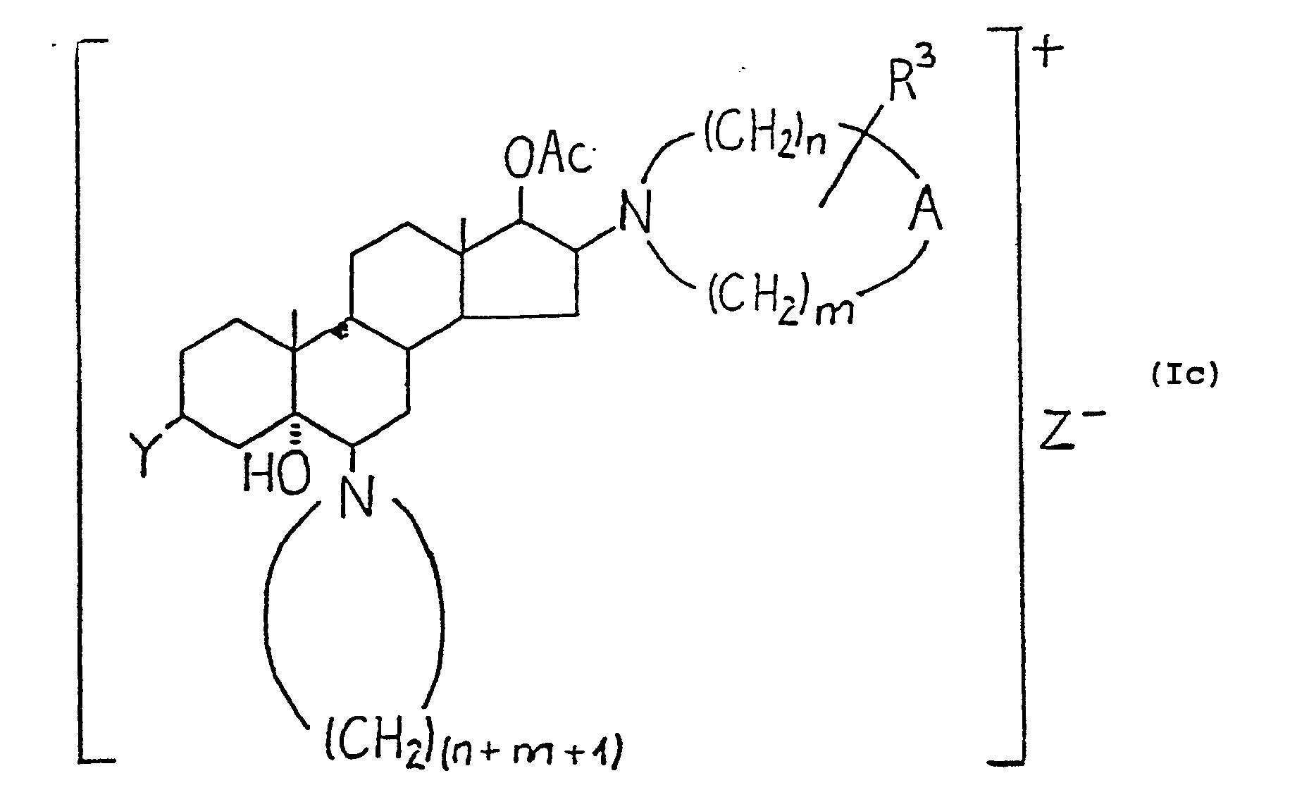 Figure imgb0092