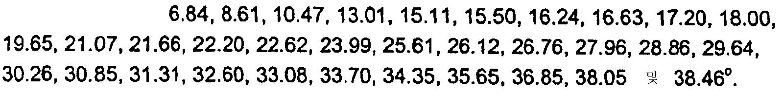 Figure 112004043788918-pct00073