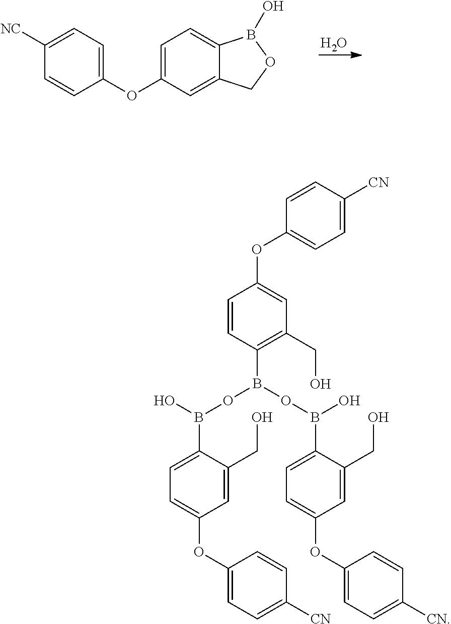 Figure US09353133-20160531-C00008