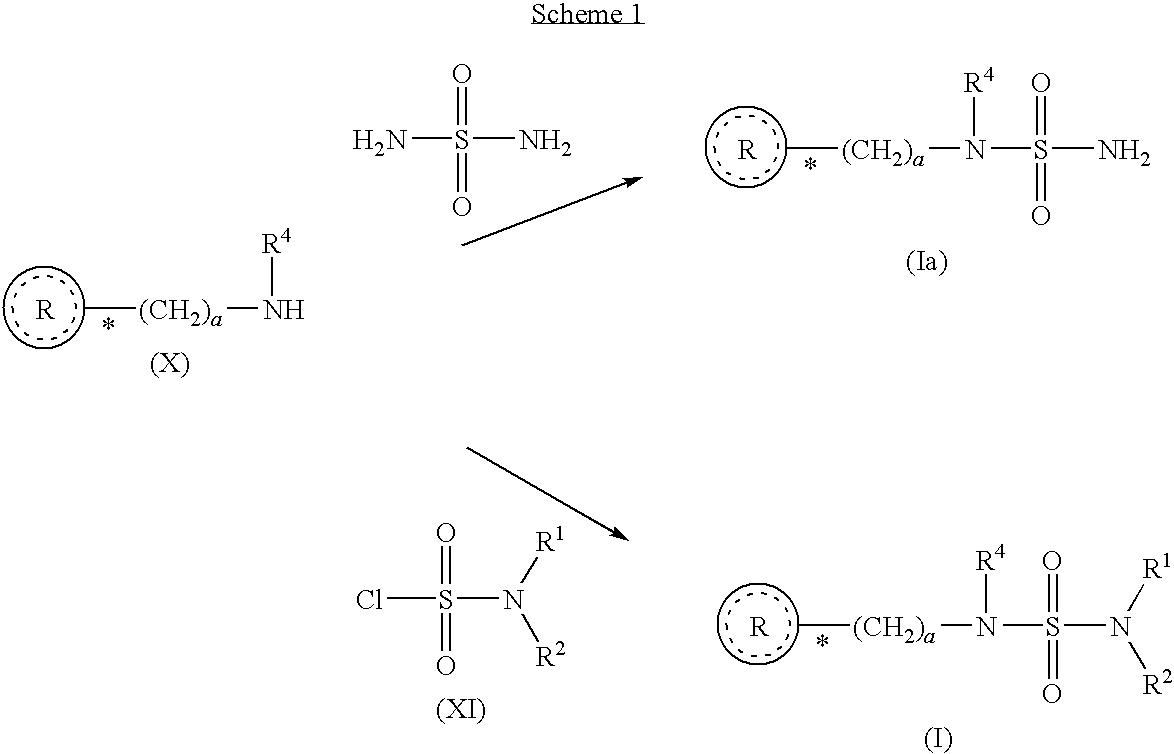 Figure US08497298-20130730-C00020