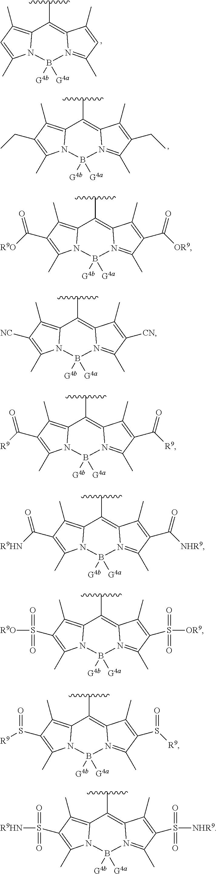 Figure US10119972-20181106-C00012