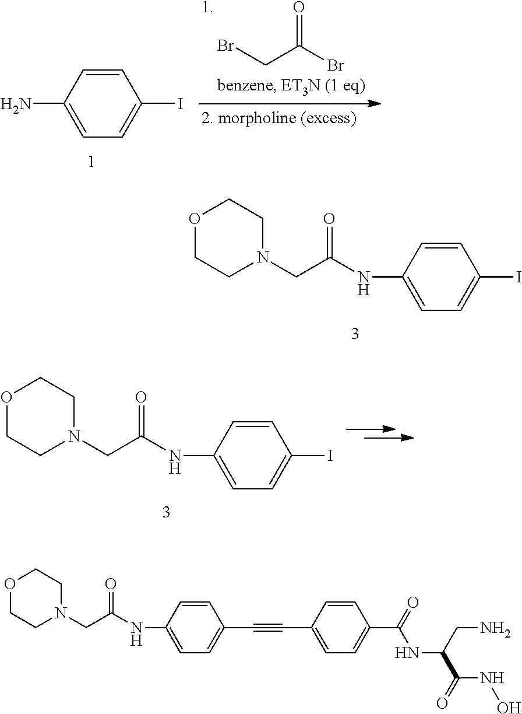 Figure US09617256-20170411-C00045