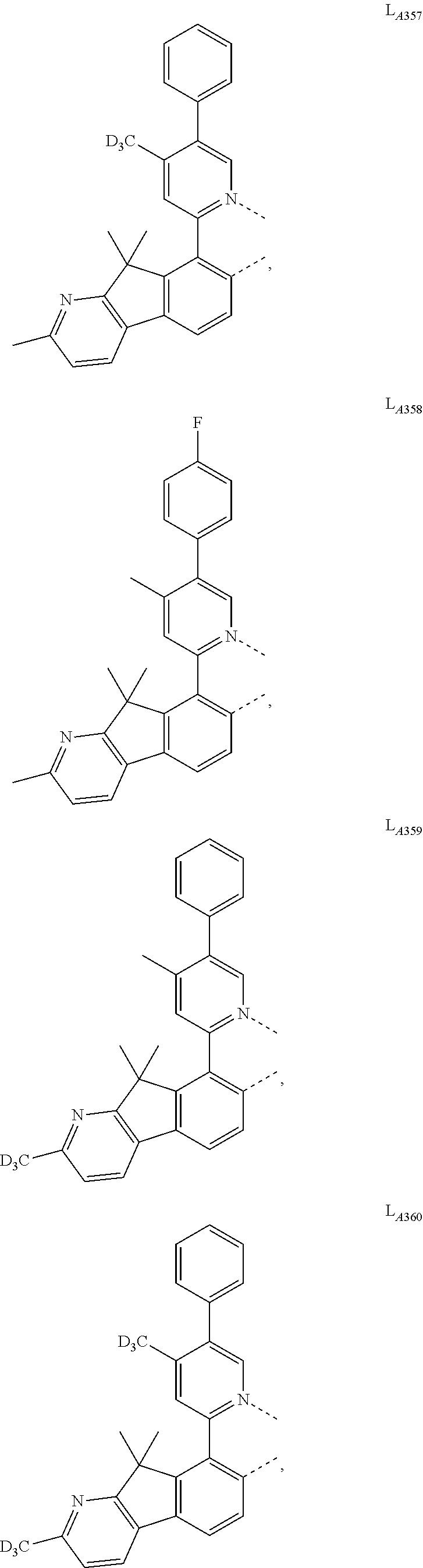 Figure US10003034-20180619-C00133