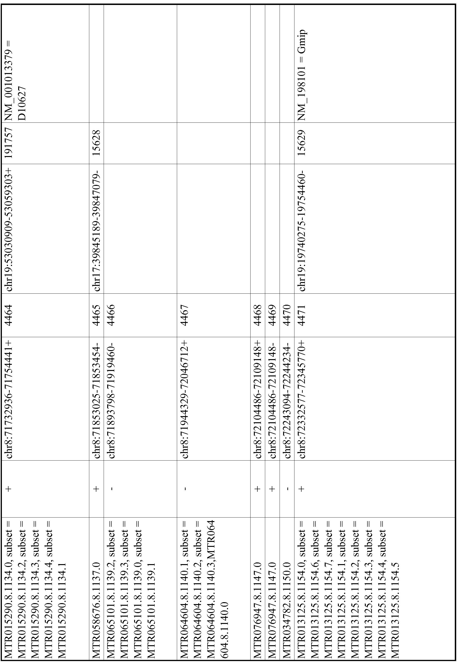Figure imgf000830_0001