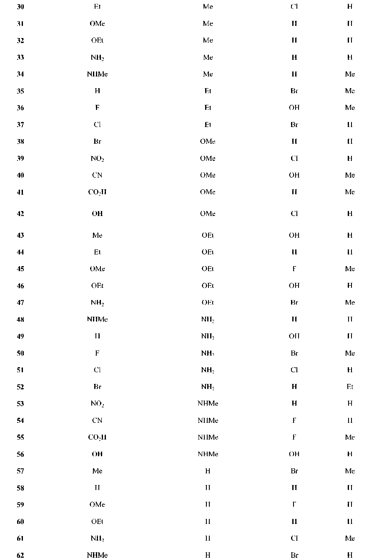 Figure CN104341476AD00111