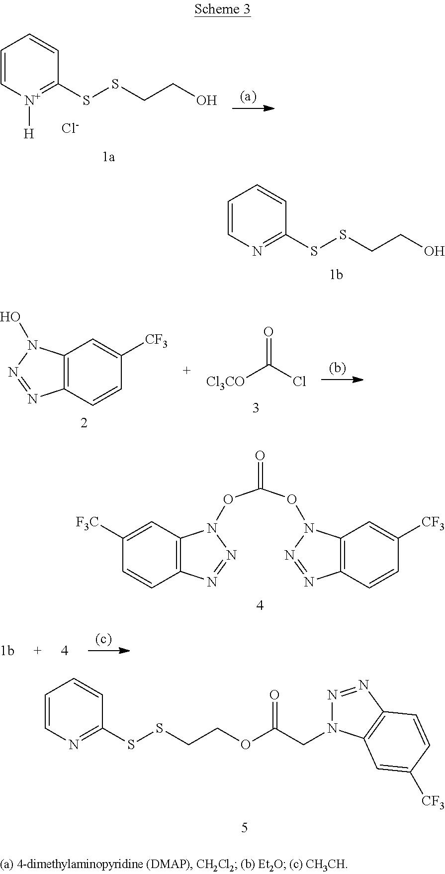 Figure US09090563-20150728-C00025